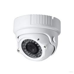 大理监控系统安装_道思工程_大理监控系统价格
