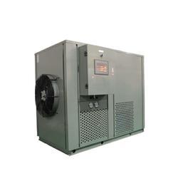烘干机哪家好 信力科技(在线咨询) 吕梁烘干机图片