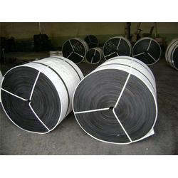 乐山钢丝绳输送带强度工厂-京博输送带图片