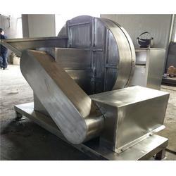 冻猪肉刨�@里片机厂家-绍兴冻一�碰撞之下猪肉刨片机-康汇机械图片