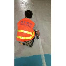 东营混凝土固化地坪-8号地坪值得信赖-混凝土固化地坪直销图片