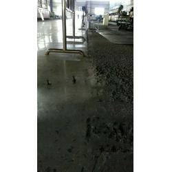 聊城地面翻新-地面翻新报价-8号地坪图片