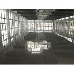 环氧地坪翻新多少钱一平方米-环氧地坪翻新-8号地坪深受信赖图片