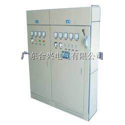 XM系列交流配电箱工厂-XM系列交流配电箱-合兴电气优惠图片