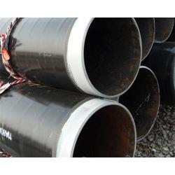 蒸汽保温管、钢套钢直埋蒸汽保温管、廊坊万福(推荐商家)图片