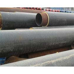福建蒸汽保温管道厂家图片