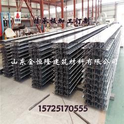 楼承板钢筋桁架-厂家直销-型号齐全价格
