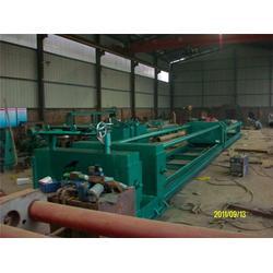 弯管机-腾达机械-1020弯管机图片