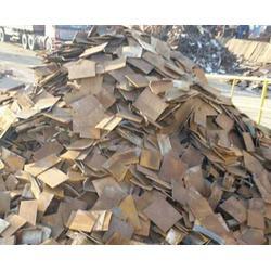 废铜回收 芜湖废铜回收 合肥豪然回收有限公司图片