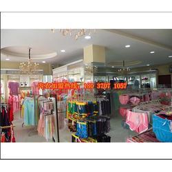 内衣加盟、齐仕·专注养生内衣、品牌内衣加盟多少钱图片