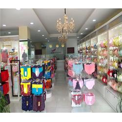 品牌内衣店加盟联系方式-内衣店加盟-齐仕服饰品质内衣图片