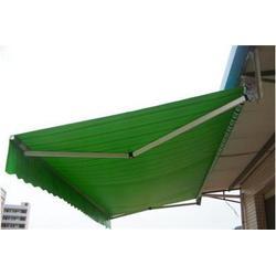 隆记蓬业(图)、曲臂篷设计、曲臂篷图片