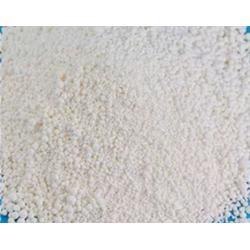 六水氯化钙-氯化钙-日照多元生化科技公司(查看)图片