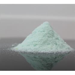 硫酸亚铁哪里买,日照多元生化科技,硫酸亚铁图片