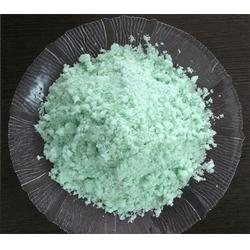 宿迁硫酸亚铁_哪里能买到硫酸亚铁_多元生化(推荐商家)图片