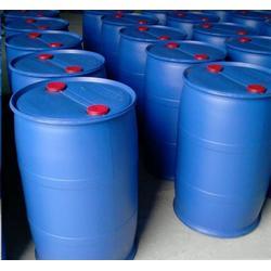 淄博液体氯化钙,日照多元生化,液体氯化钙厂家直销图片