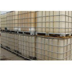 液体氯化钙专卖,液体氯化钙,日照多元生化科技公司图片
