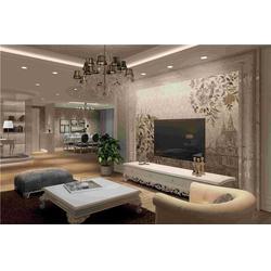 大厅背景墙、背景墙、美克沃德有限公司图片