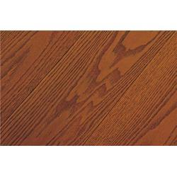 发热地板-湖北美克沃德-石墨烯发热地板品牌图片