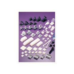 热销正品KSS插销式固定座,插销头规格众多,品质可靠图片