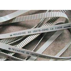 热销MEGADYNE 麦高迪 聚氨酯皮带,高度防油,防油脂图片