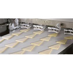 专业代理销售HABASIT哈伯斯特食品输送带,原装进口,保证质量图片