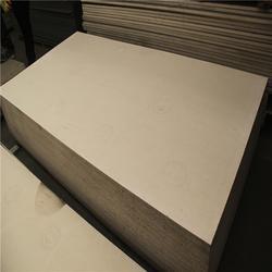 硅酸钙板-硅酸钙板厂家报价图片