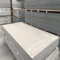 水泥纤维板 水泥纤维板厂家报价图片