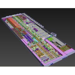 三维展示、web3D图片