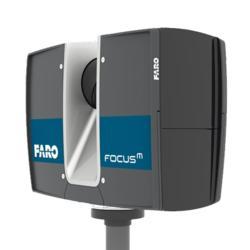Faro Focus S 70图片