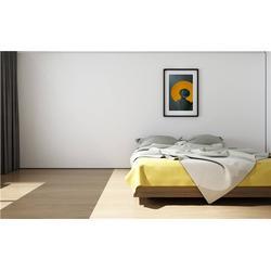 意派地板代言,意派地板0甲醛地板地板厂家图片