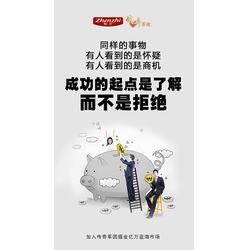 聊城甄芝茶-创盈世纪科技-甄芝茶传奇图片