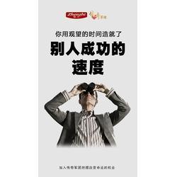 甄芝灵芝茶代理-创盈世纪科技-合肥甄芝灵芝茶图片