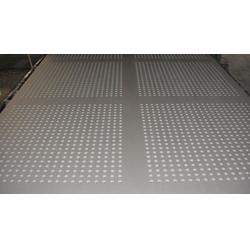 纸面石膏板-熙润建材贸易-纸面石膏板生产商图片