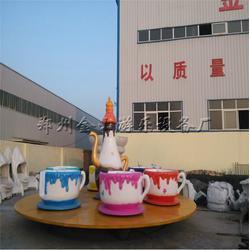 咖啡杯-咖啡杯构造-金地游乐厂家(优质商家)图片