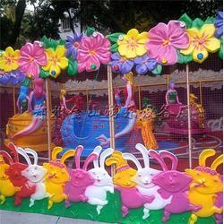 新型欢乐喷球车-金地欢乐喷球车游乐设备-欢乐喷球车图片