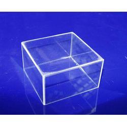 合肥海博一品(图)、亚克力抽纸盒直销、安徽亚克力抽纸盒图片