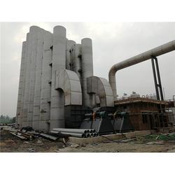 电解锰废水厂家排行-无锡电解锰废水-蓝晨环保公司图片