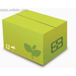 包装纸箱生产厂家,北京纸箱生产厂家,保定华艺包装(查看)图片