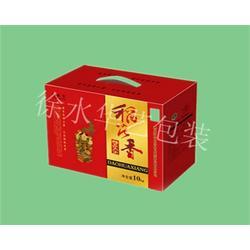 石家庄包装盒、白酒包装盒、保定华艺包装(推荐商家)图片