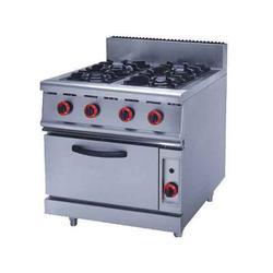 酒店厨房设备报价、合肥厨房设备、合肥美特尔图片