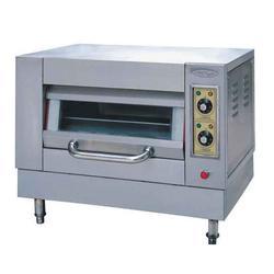 合肥美特尔(多图)_商用不锈钢厨房设备_安徽厨房设备图片