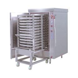 合肥美特尔-安徽厨房设备-厨房设备多少钱图片