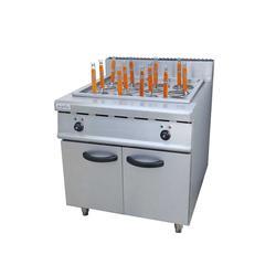 食堂厨房设备,安徽厨房设备,合肥美特尔图片