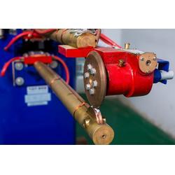 缝焊机供应商-缝焊机-蘑菇云智能装备(查看)图片