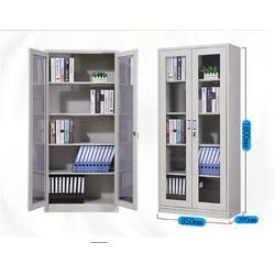 铁皮文件柜-文件柜-钢制文件柜图片