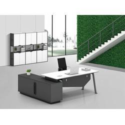 板式办公家具-办公家具厂-办公家具图片