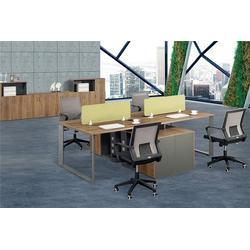 办公家具-重庆办公家具品牌-新澳家具(优质商家)图片