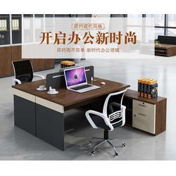 開縣辦公家具-重慶新澳家具公司-辦公家具標準圖片