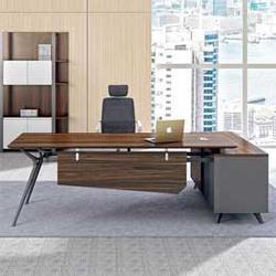 德阳办公家具-新澳家具公司-办公家具配置标准图片